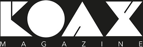 logo koax footer