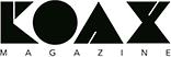 logo koax mob