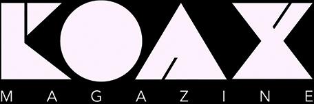 logo koax