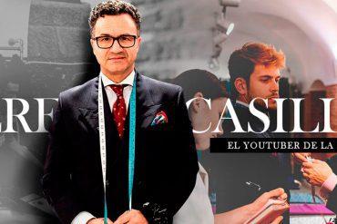 Bere Casillas