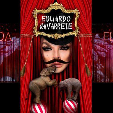 Eduardo Navarrete